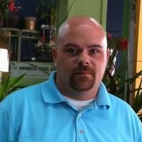 Ricky D. Mapes