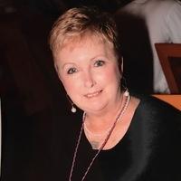Beverly J. Scott