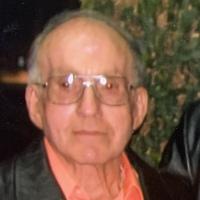 Thomas L. Carter