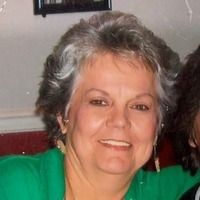 Linda Sue Cain
